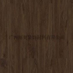 桂林锁扣地板