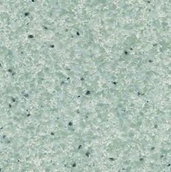 同质透心地板