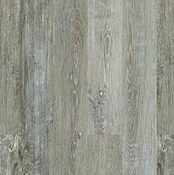梧州锁扣地板
